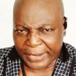 Charly Boy Reveals Why He Accepted To Play Odudubariba Role In 'King Of The Boys'