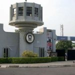 Eight Shortlisted For UI VC Position