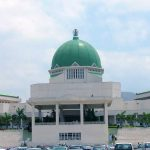 Senate Sets Up 7-member Conference Committee On Electoral Act Amendment Bill