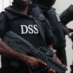 What DSS Said On Court Judgment Ordering Payment Of 20bn To Igboho