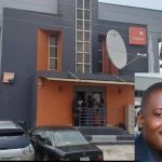 Covid-19: GTBank Threatens To Slash Salaries Of Staffers Yet To Get Vaccinated By 50%