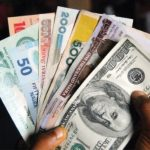 Forex: Average Nigerian Can Feed With N500, Naira Still Strong –CIBN Ex-president