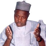 Herdsmen Should Please Stay In One Place - Masari