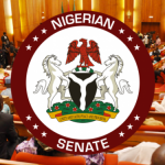 Electoral Bill: Senate Moves To Impose Direct Primaries On Political Parties
