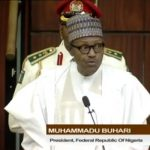 Buhari Appoints Board Members For NNPC Limited [SEE FULL LIST]