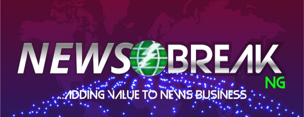 NewsBreak