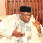 2023 Presidency: PDP May Lose Again If ... - Okupe