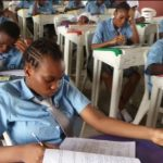 1,409 Students Abducted, 16 Killed In 1 Year - NGO