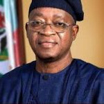 Osun Govt Orders Compulsory Vaccination For Cabinet Members, Political Office Holders, Others