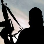 JUST IN: PDP Chieftain, Driver Kidnapped