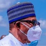We Won't Pay Doctors' Outstanding Benefits Until ... - Buhari
