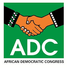 ADC Calls For Internal Audit Of INEC By-Elections