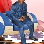 Oorelope LG Chairman Harps On Peaceful Ward Congresses, Commends Gov Makinde On Internal Democracy