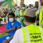 FG May Bar Unvaccinated Nigerians From Accessing Government Facilities