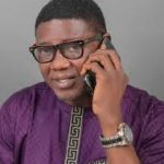 Oyo PDP Aggrieved Members And Their Selfish Intentions | By Dare Adeleke