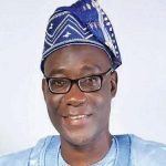 """""""You Are Known For Lies And Mischief"""", Eleka Campaign Organisation Slams Bisi Kolawole's Spokesman"""