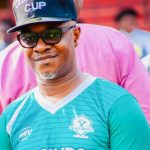 Remodeled Adamasingba Stadium Will Enhance Discovery Of More Talents, Says Ogbomoso PDP Chieftain, Wolekanle