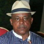 CONVENTION: How PDP governors moved against Secondus, Oyinlola, Fayose
