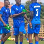 Jubilation As Indomitable 3SC Returns To NPFL After Four Years Away From League