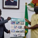 Makinde Backs Demand For Electronic Transmission Of Results •Says Practice Will Enhance Credibility In Electoral Process