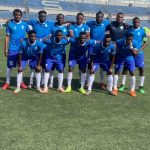 3SC's Return To Premier League Another Promise Kept, Says Makinde •Promises To 'Adequately Reward' Team
