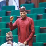 OPINION: 'In-Born Excellence' Why Shina Peller Deserves To Wear Oyo North Senatorial District Cap | By Victor Ojelabi