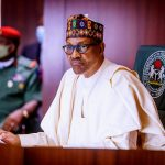 Buhari's Government Serviced Debt With N1.47tn First Half 2021 – DMO