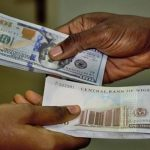 Why Nigerians Now Rush To Hoard Dollars