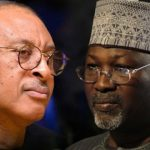 Jega, Utomi Groups, Others Team Up Against APC, PDP, Unveil Party Oct 1