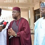 Fani-Kayode Dumps PDP For APC, Speaks On Wooing Others