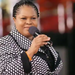 TB Joshua's Wife Must Be Allowed To Lead The Church - SCOAN Members Insist