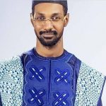 BBNaija S6: I Only Came Into BBNaija To Represent The North – Yousef