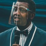 COVID-19: Why I Want To Get Vaccinated - Pastor Adeboye