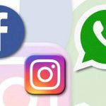 Facebook, Instagram, WhatsApp Services Down Second Time In 2021