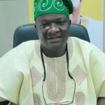 World Food Day: We'll Continue To Support Farmers, Youths To Achieve Food Sufficiency - Oyo Govt