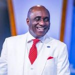 Very Soon, I Will Become Richest Pastor In The World — Pastor Ibiyeomie